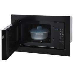 Микроволновая печь встраиваемая Samsung FW77SUB