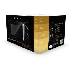 Микроволновая печь VEKTA MS720ATB