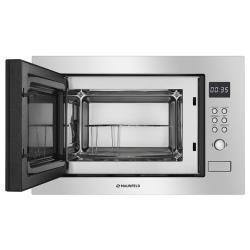 Микроволновая печь встраиваемая MAUNFELD MBMO.25.8S