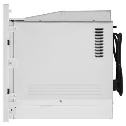 Микроволновая печь встраиваемая MAUNFELD MBMO.25.7GW