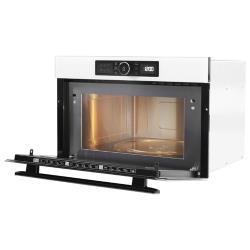 Микроволновая печь встраиваемая Whirlpool AMW 730 WH