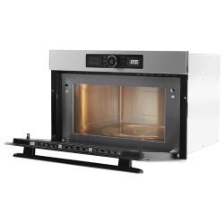 Микроволновая печь встраиваемая Whirlpool AMW 730 IX