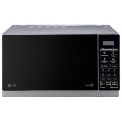Микроволновая печь LG MH-6043HS