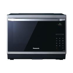 Микроволновая печь Panasonic NN-CS894B