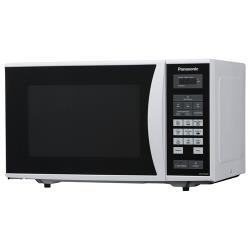 Микроволновая печь Panasonic NN-ST342W