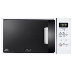 Микроволновая печь Samsung ME83ARW