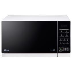Микроволновая печь LG MS-2043H