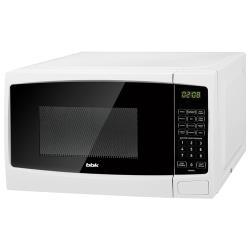 Микроволновая печь BBK 20MWG-741S / W
