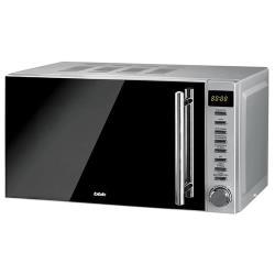 Микроволновая печь BBK 20MWS-721T / BS-M
