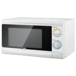 Микроволновая печь BBK 20MWS-703M / W
