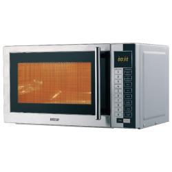 Микроволновая печь Mystery MMW-1718