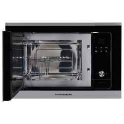 Микроволновая печь встраиваемая Kuppersberg HMW 655 X