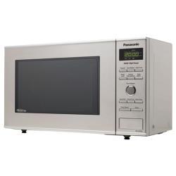 Микроволновая печь Panasonic NN-SD382S