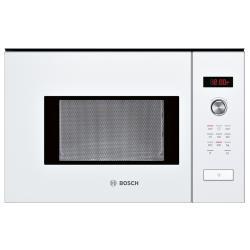 Микроволновая печь встраиваемая Bosch HMT75M624