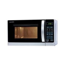 Микроволновая печь Sharp R-6672RSL