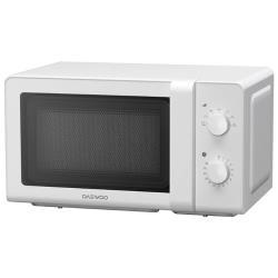 Микроволновая печь Daewoo Electronics KOR-6627W