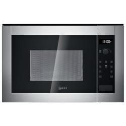 Микроволновая печь встраиваемая NEFF H11WE60N0