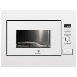 Микроволновая печь встраиваемая Electrolux EMS 26204 OW