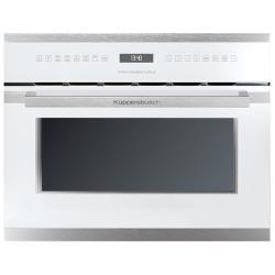 Микроволновая печь встраиваемая Kuppersbusch EMWK 6551.0 W1