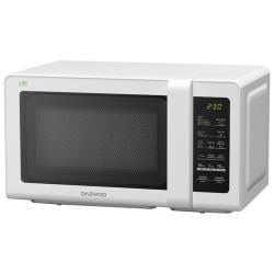Микроволновая печь Daewoo Electronics KOR-662BW
