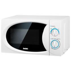 Микроволновая печь BBK 20MWS-710M / W