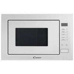 Микроволновая печь встраиваемая Candy MICG 25 GDFW