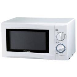 Микроволновая печь StarWind SMW3220