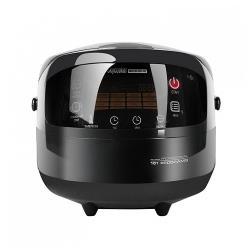 Мультиварка REDMOND SkyCooker M903S