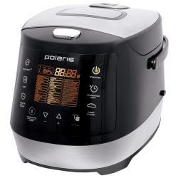 Мультиварка Polaris PBMM 1601D