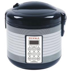 Мультиварка SUPRA MCS-5701