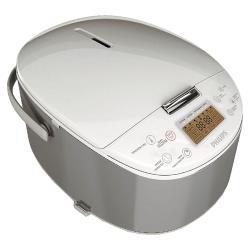 Мультиварка Philips HD3077 / 40 Avance Collection