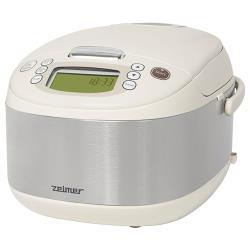 Мультиварка Zelmer EK1300