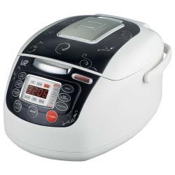 Мультиварка VR MC-2001V