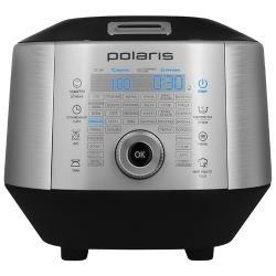 Мультиварка Polaris EVO 0445DS
