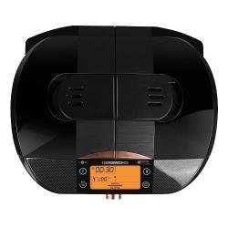 Мультиварка REDMOND SkyCooker CBD100S