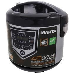 Мультиварка Marta MT-4308