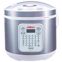 Мультиварка Aresa MC-923 / 924