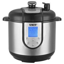 Скороварка / мультиварка UNIT USP-1210S