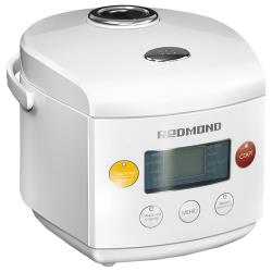 Мультиварка REDMOND RMC-02