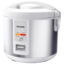 Мультиварка Philips HD3027 / 03 Daily Collection