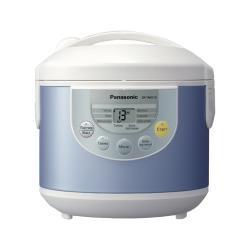Мультиварка Panasonic SR-TMH10ATW