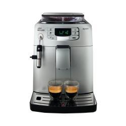 Кофемашина Saeco HD 8752 Intelia