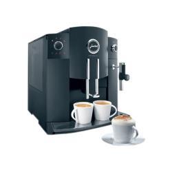 Кофемашина Jura Impressa C5