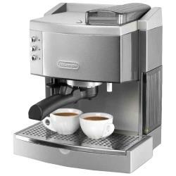Кофеварка рожковая De'Longhi EC 750