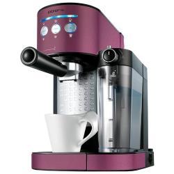 Кофеварка рожковая Polaris PCM 1525E Adore Cappuccino