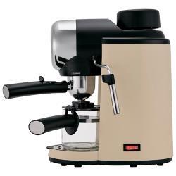 Кофеварка рожковая Polaris PCM 4005A