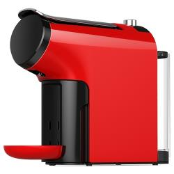 Кофемашина Xiaomi Scishare Thought Shot Coffee Machine S1101
