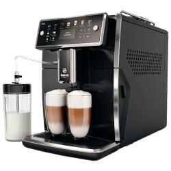 Кофемашина Saeco SM7580 Xelsis