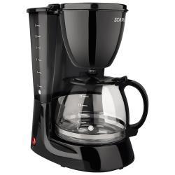 Кофеварка Scarlett SC-CM33007