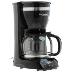 Кофеварка REDMOND RCM-1510